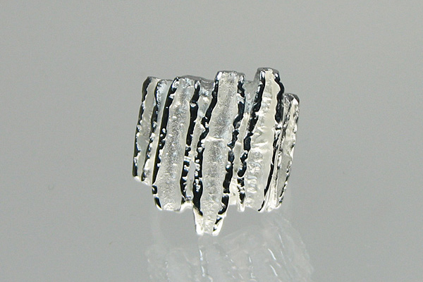 Ring Marisco ca. 11 gr.
